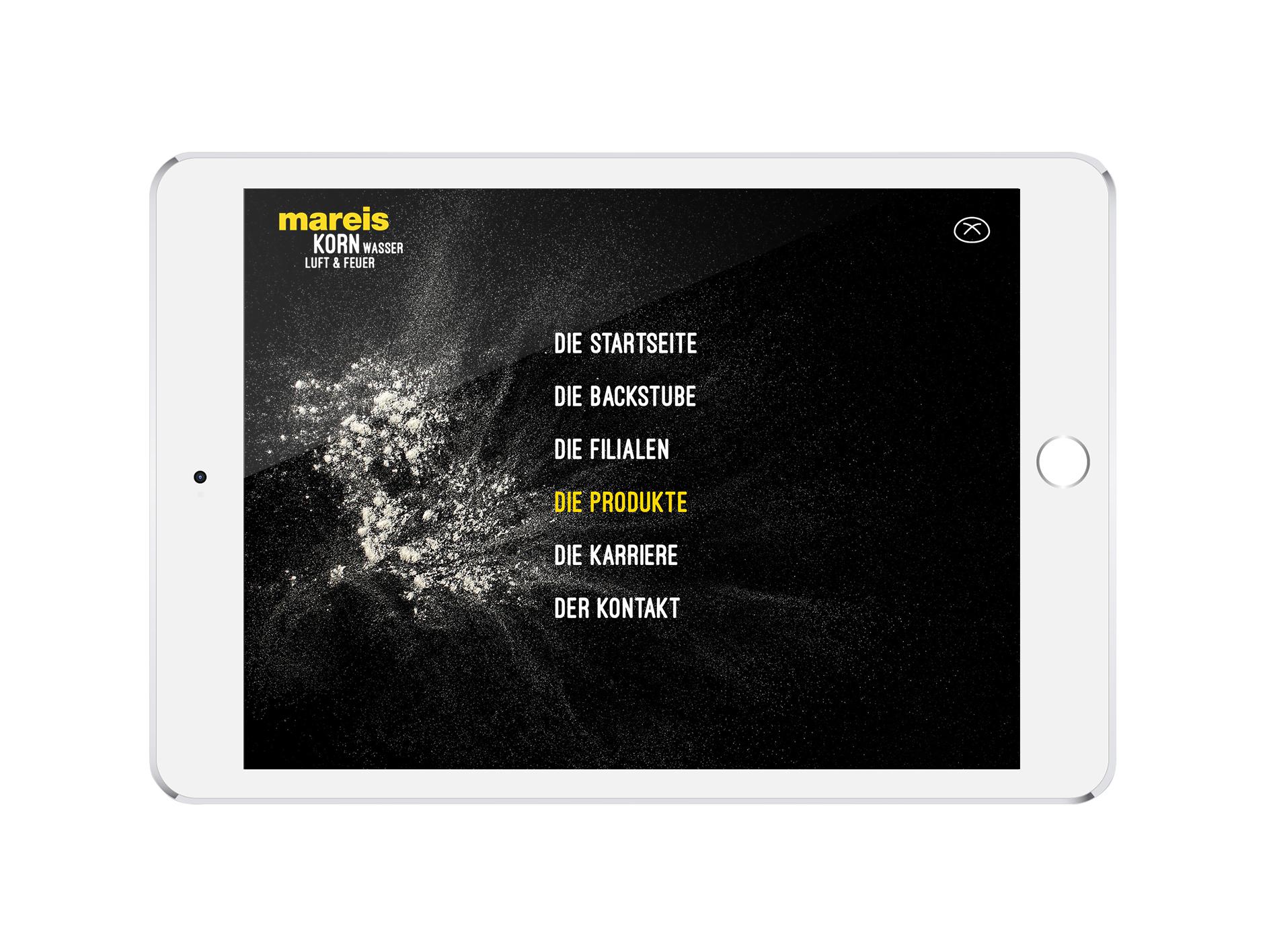 ipad_quer_mareis_menu
