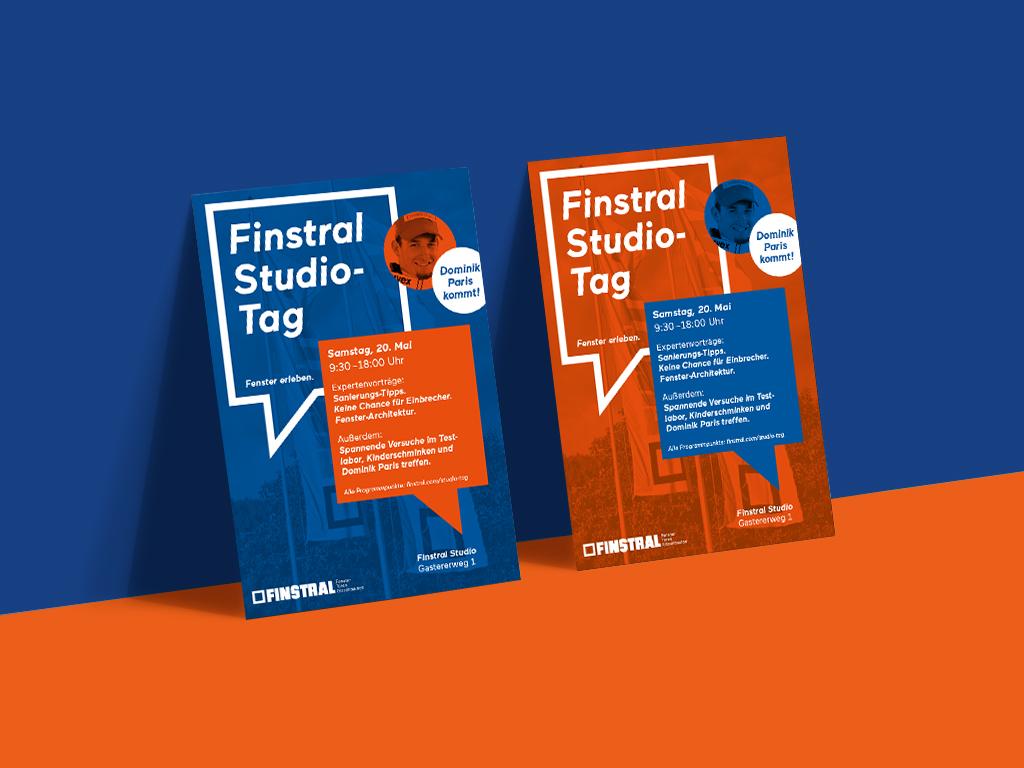 studiotag_plakate