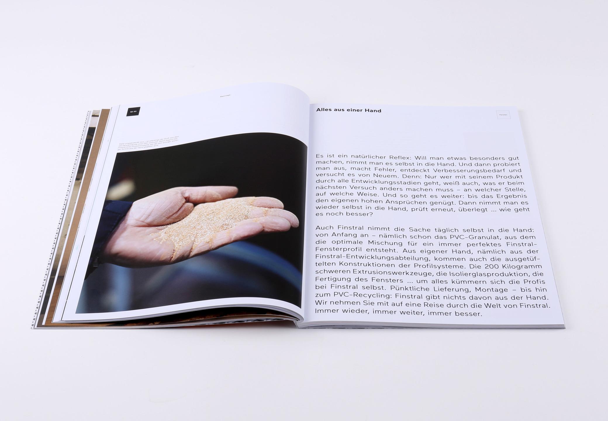 F_01 Magazin Material