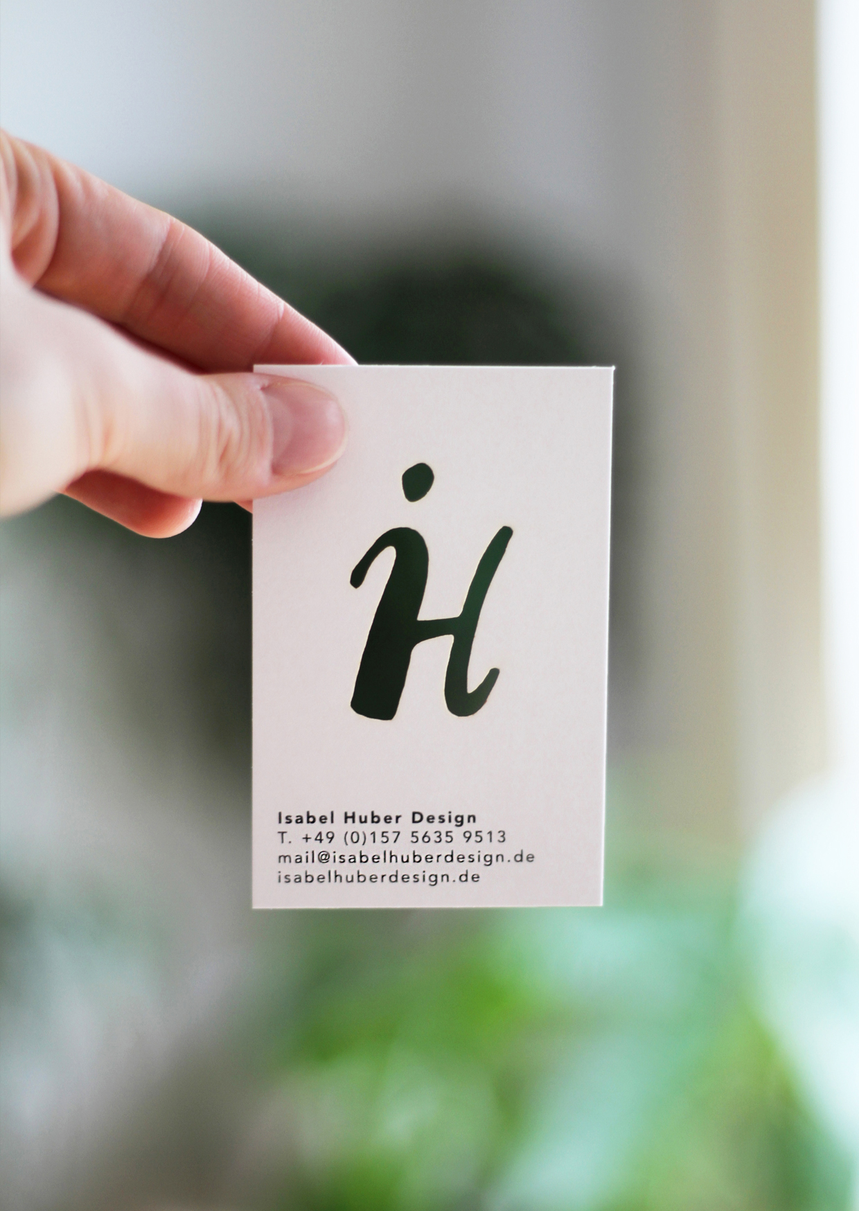 Vistenkarten_Isabelhuberdesign-4