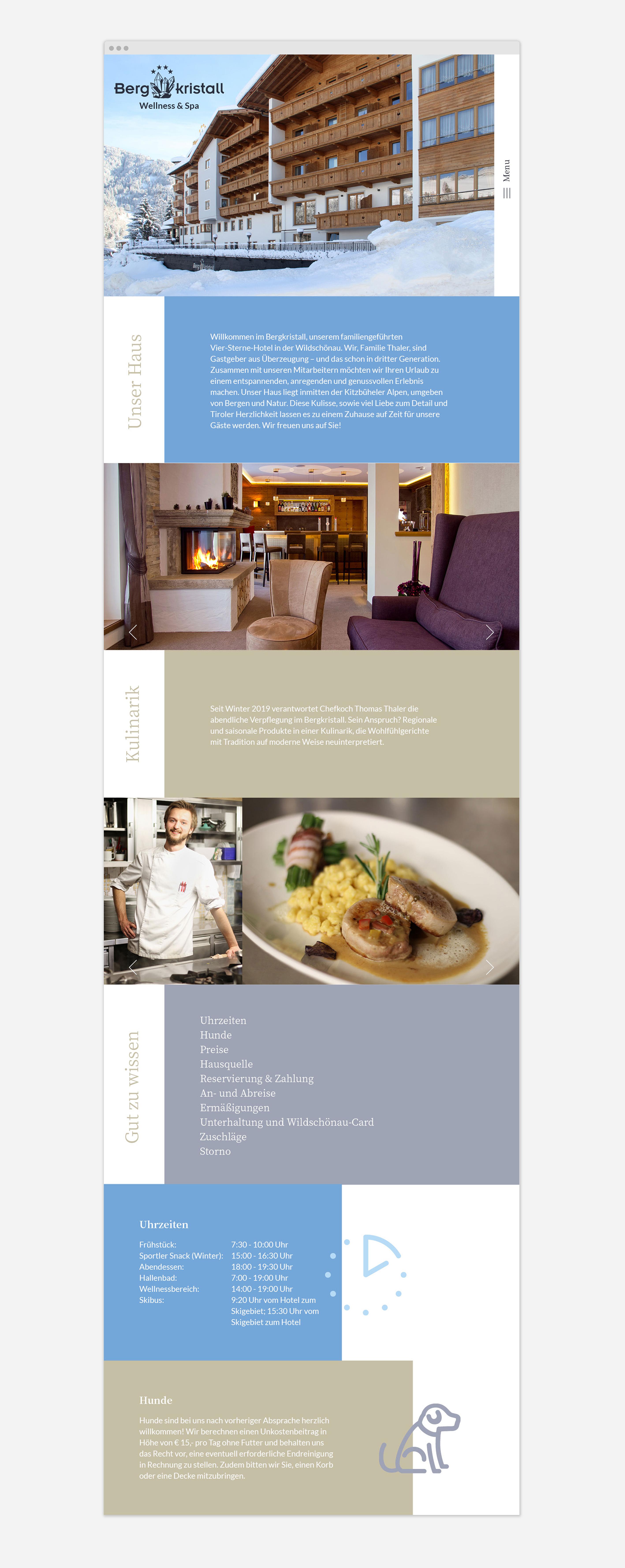 website_bergkristall_strang