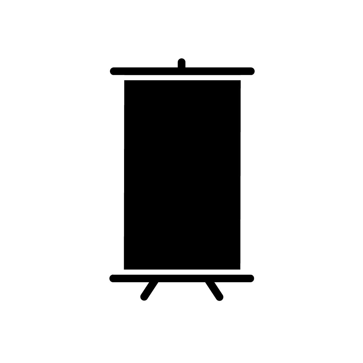 Icons_Webseite_messe_Zeichenfläche 1 Kopie 3
