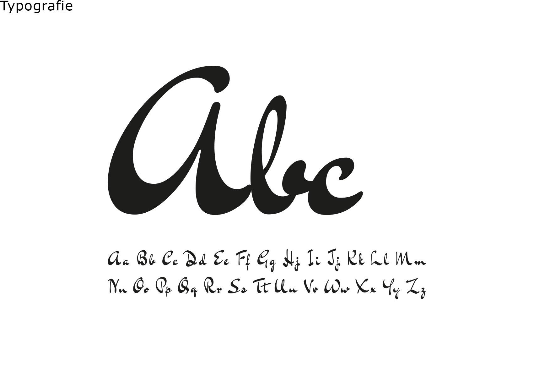 typografie_stfscholz