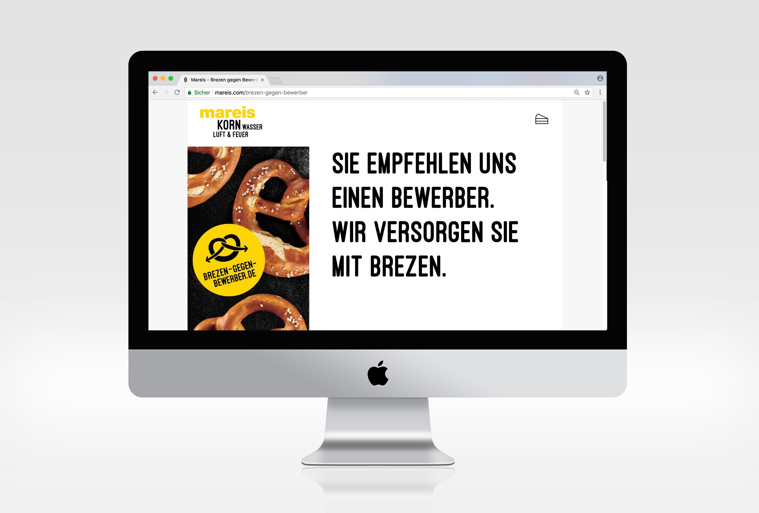 imac_kampagne
