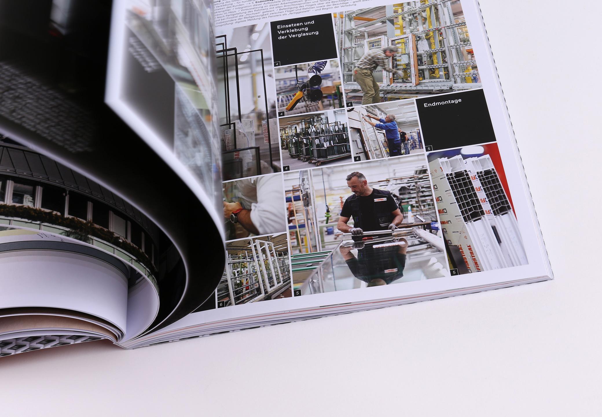 F_01 Magazin