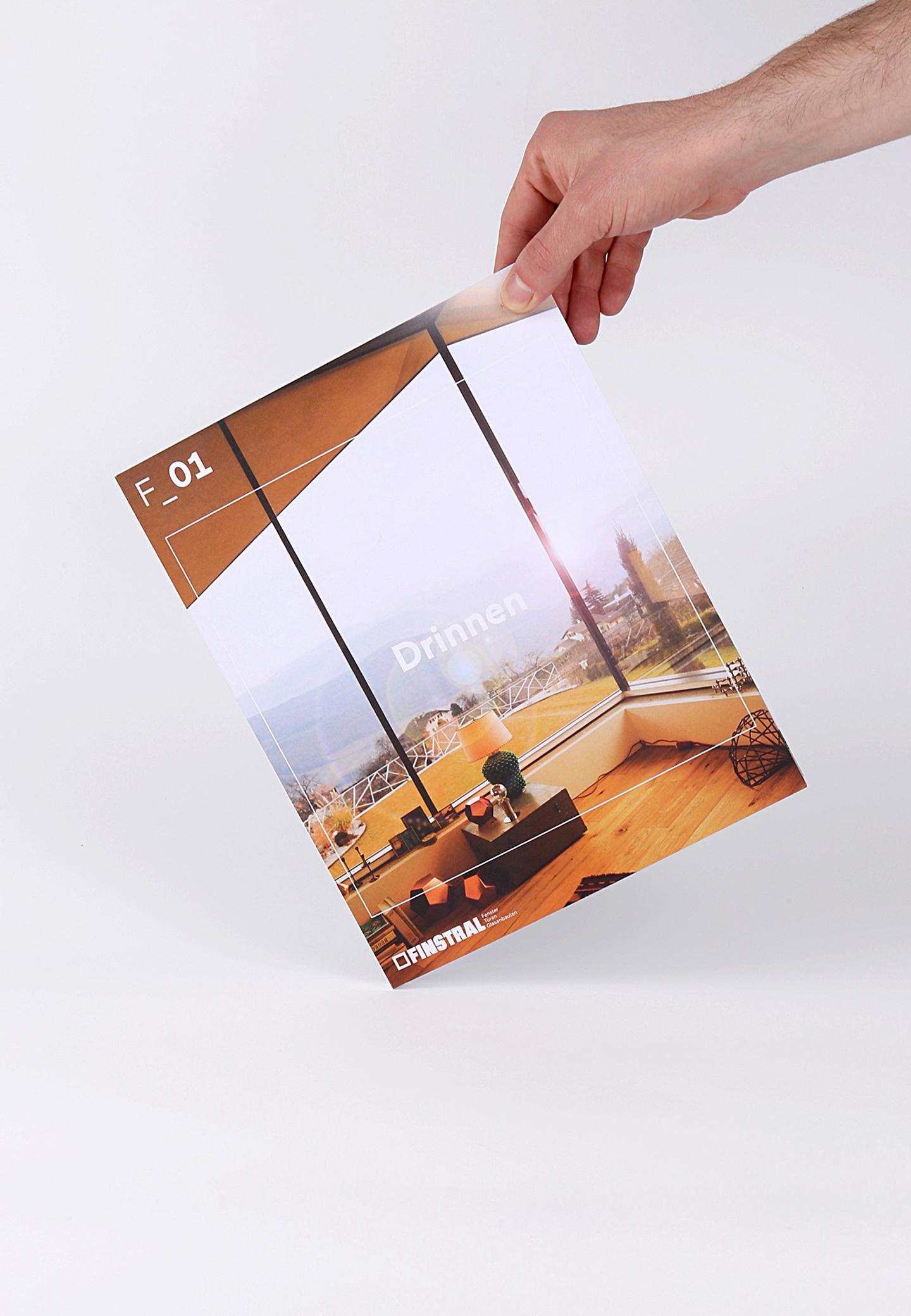 F_01 Magazin Cover