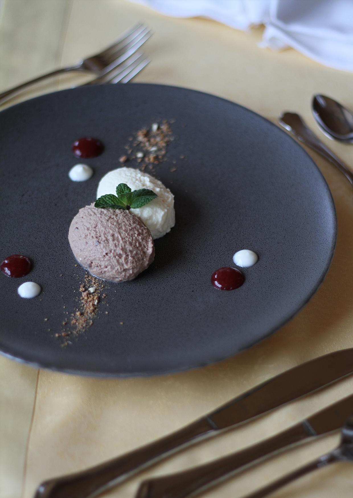 bergkristall_kulinarik_06