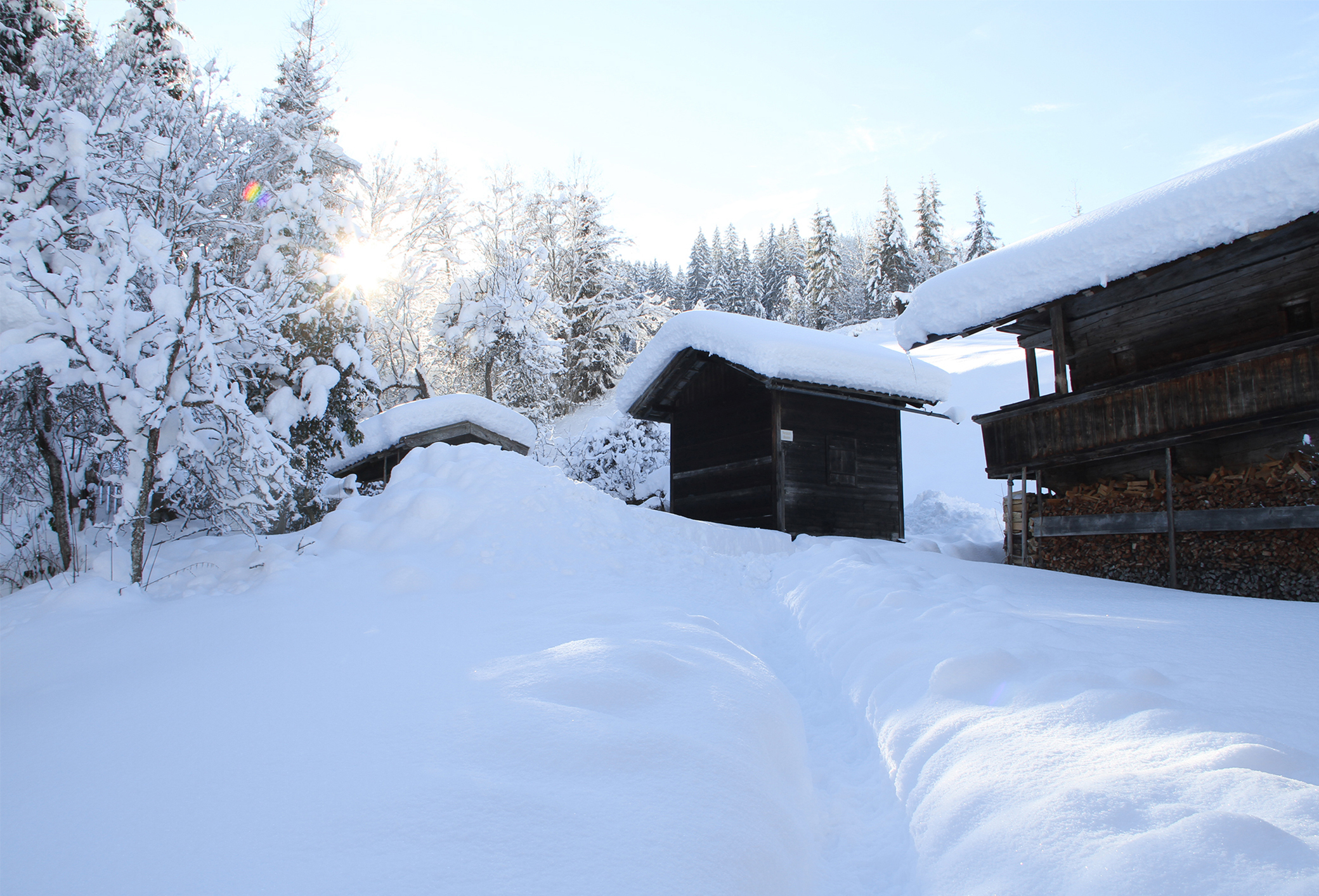 bergkristall_winterhütte