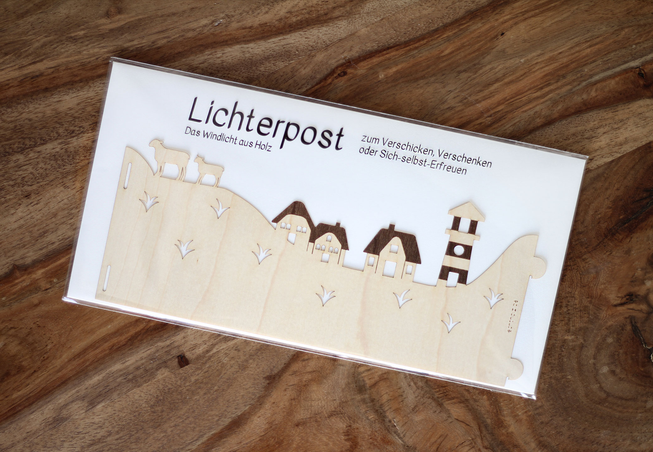 lichterpost_01