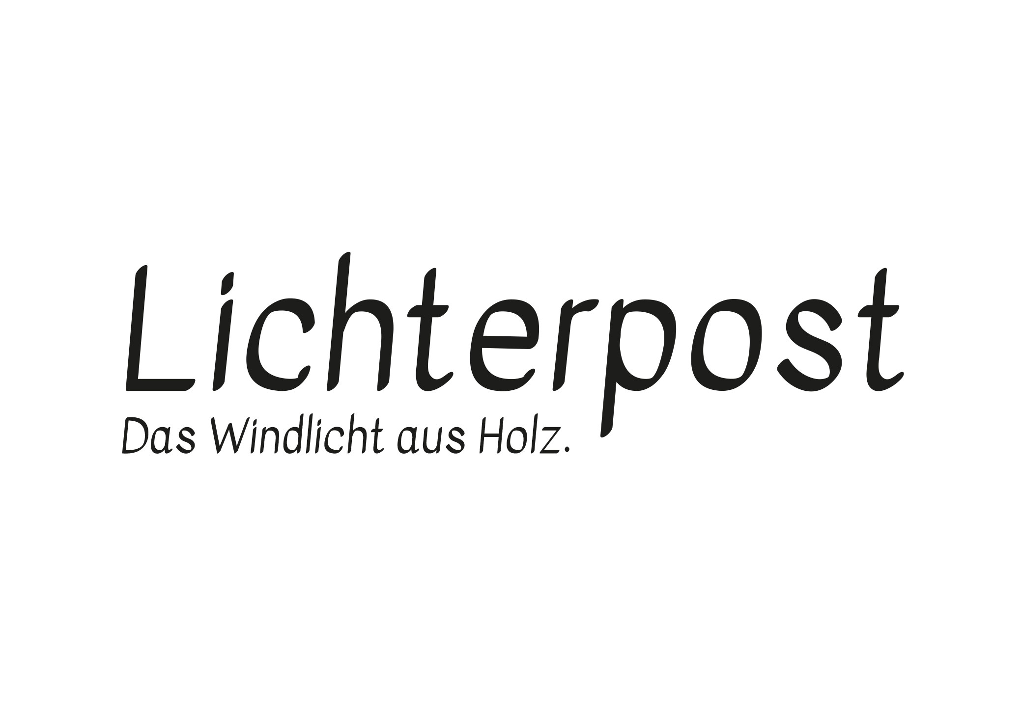 lichterpost_02