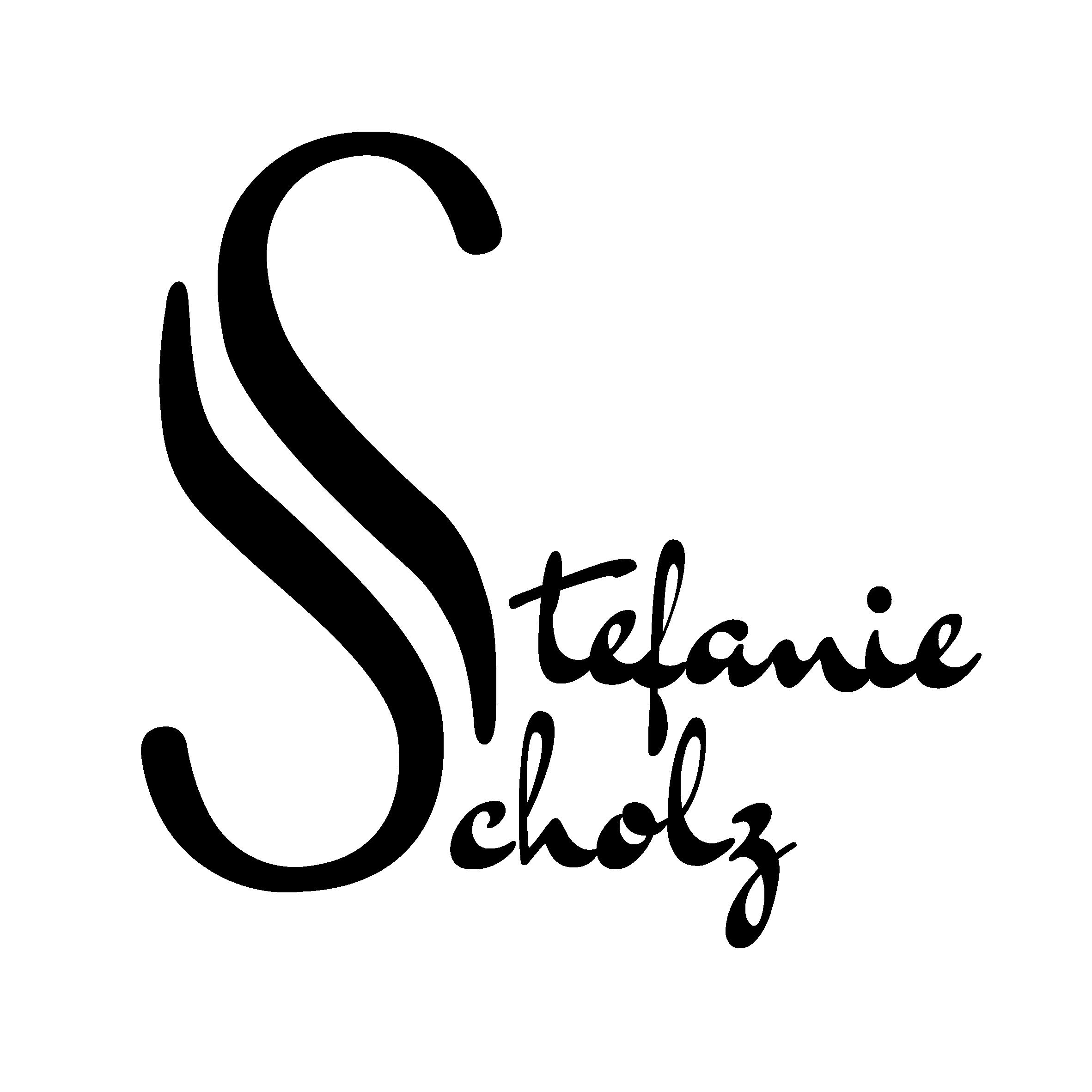 Stefanie_Scholz_Logo_gross_Zeichenfläche 1 Kopie 16
