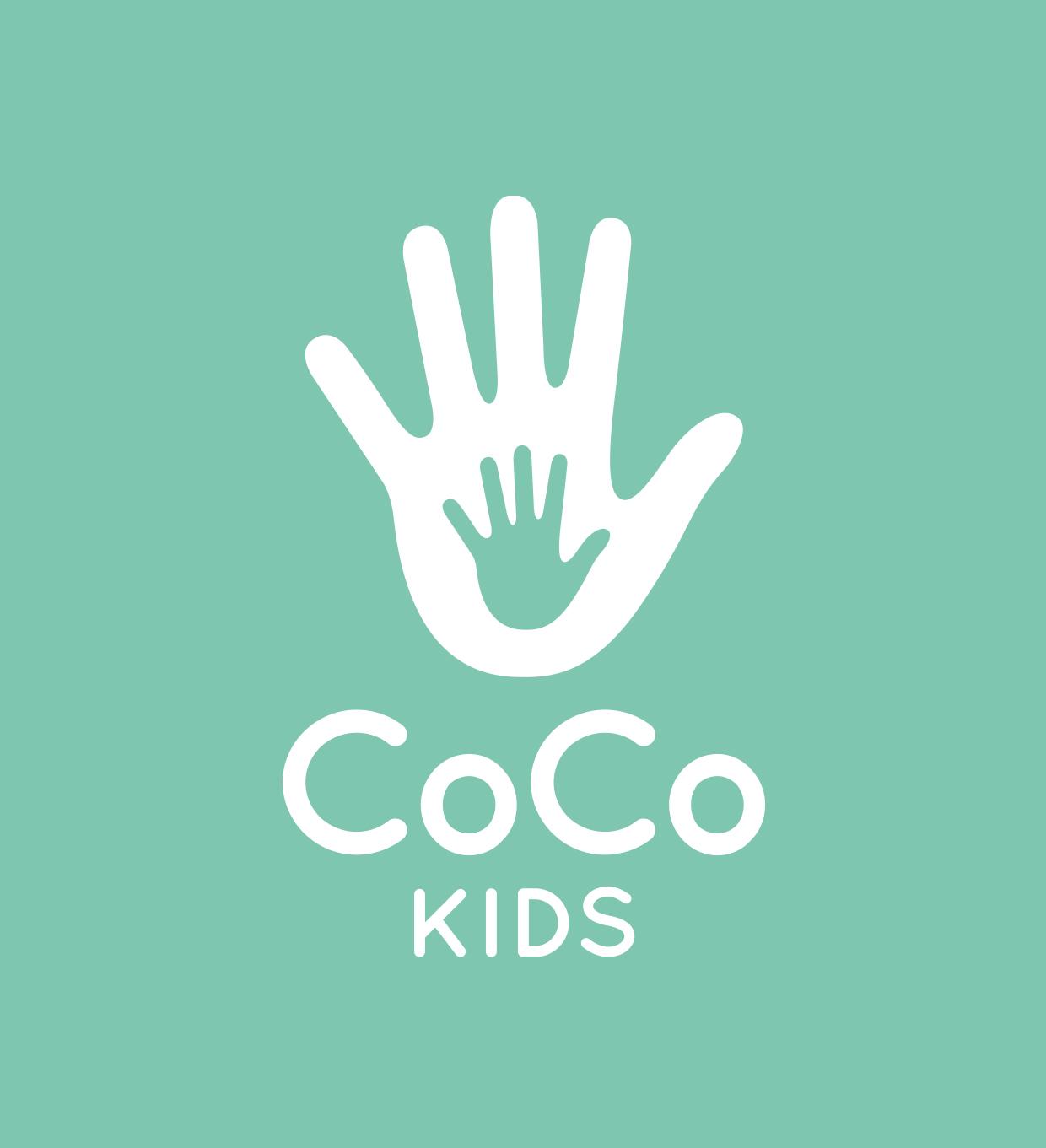 cocokids_logo_gruen