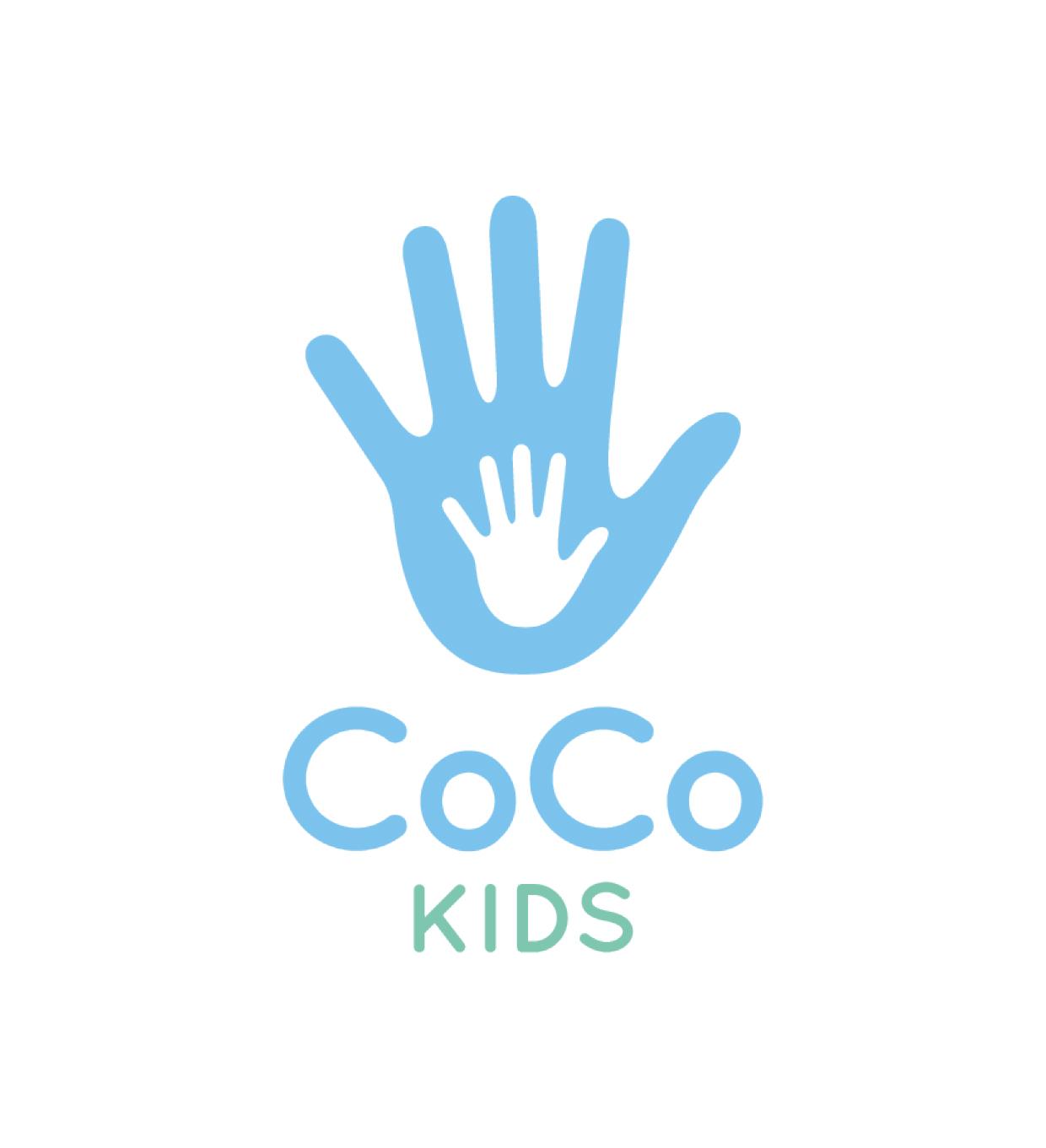 cocokids_logo_weiß