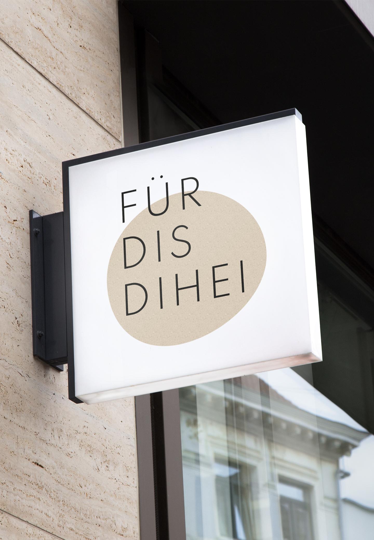 case_fuerdisdihei_nasenschild