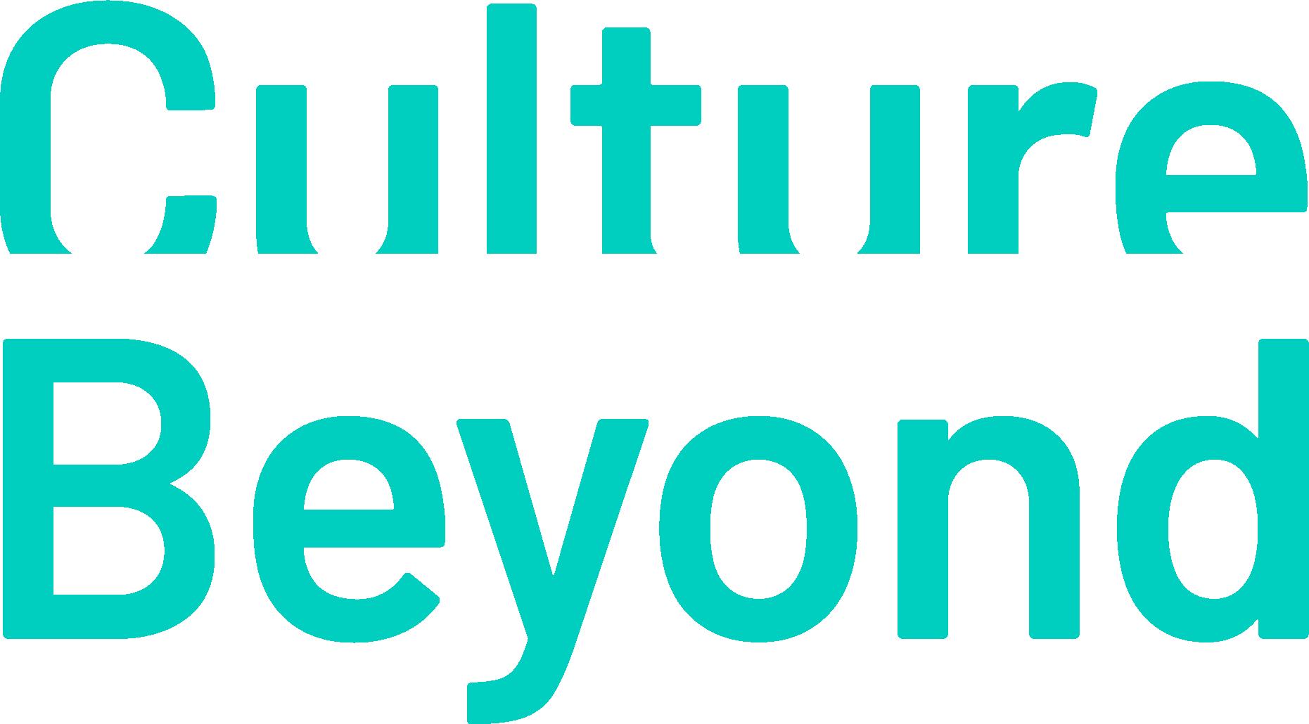 Logo_Gruen_rgb