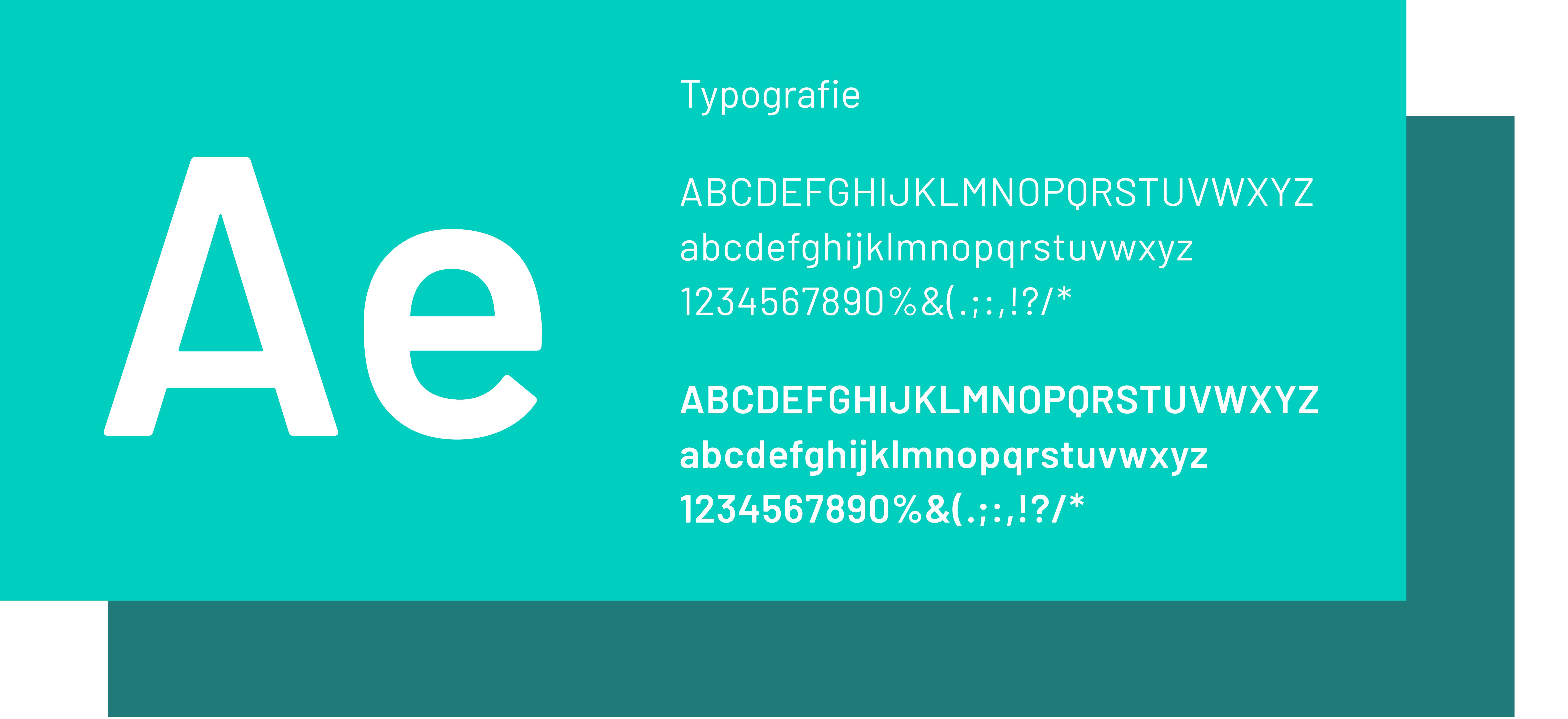 Typo_cb_isabelhuberdesign