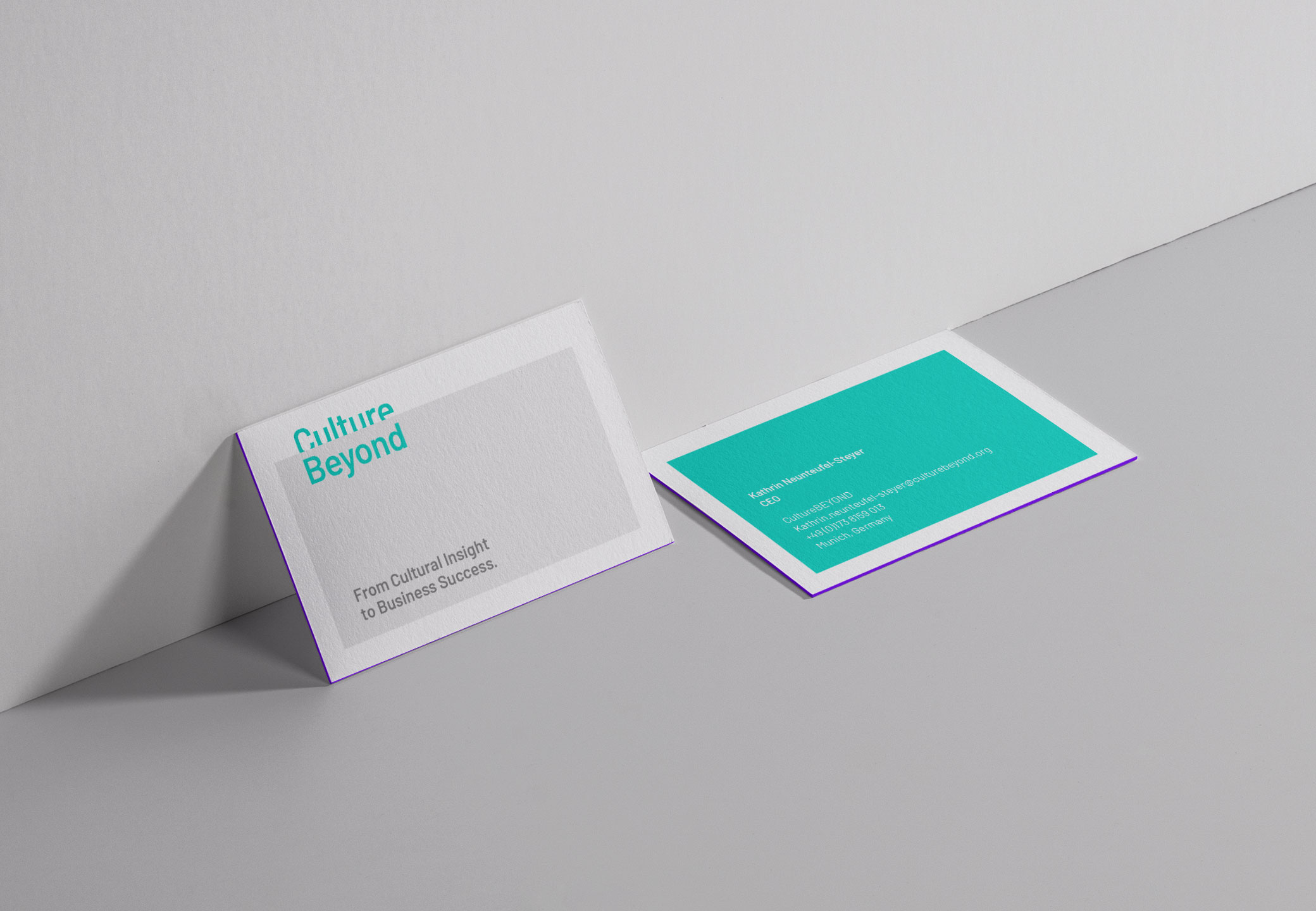 visitenkarten_cb_isabelhuberdesign