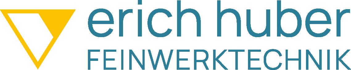 logo_aufweiss_rgb